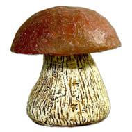 Mushroom Cache Container