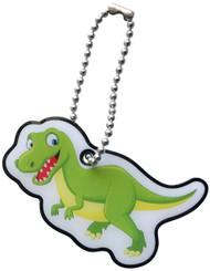 Tyrone the GeoTrack Tyrannosaurus Rex
