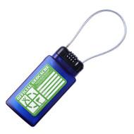 Aqualock™ Geocache Box - Small