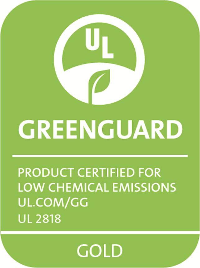 greenguard-ul2818-gold-cmyk-green-resized3.png