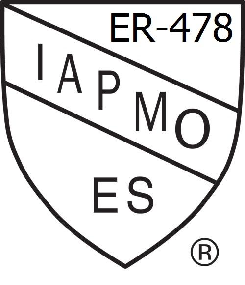iapmo-es-er-478-mark.jpg