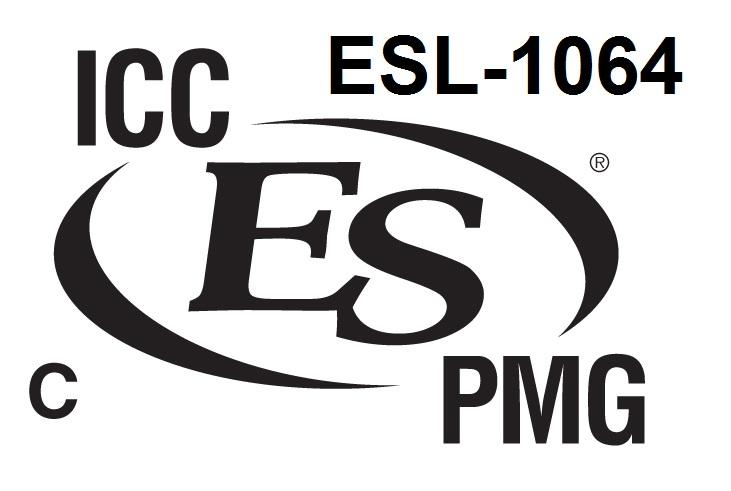 icc-es-esl-1064-mark.jpg
