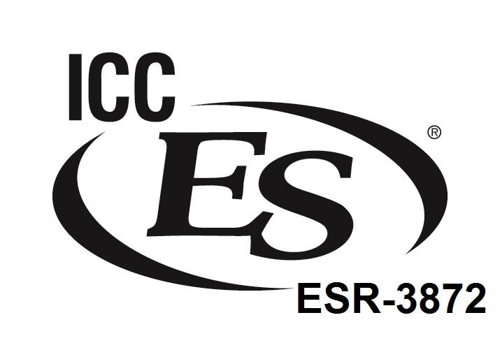 icc-es-esr-3872-mark.jpg