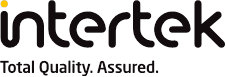 intertek-new-logo.png