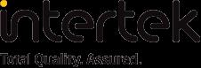 intertek-new-logo.png