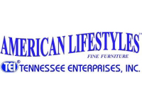 American Lifestyles