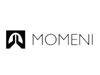Momeni