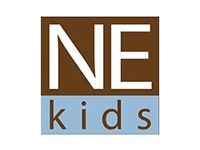 NE-Kids