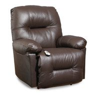 Zaynah Power Recliner