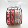 Mix and match all our Valentine's Designs to make your Valentine gifts unique to those you love!