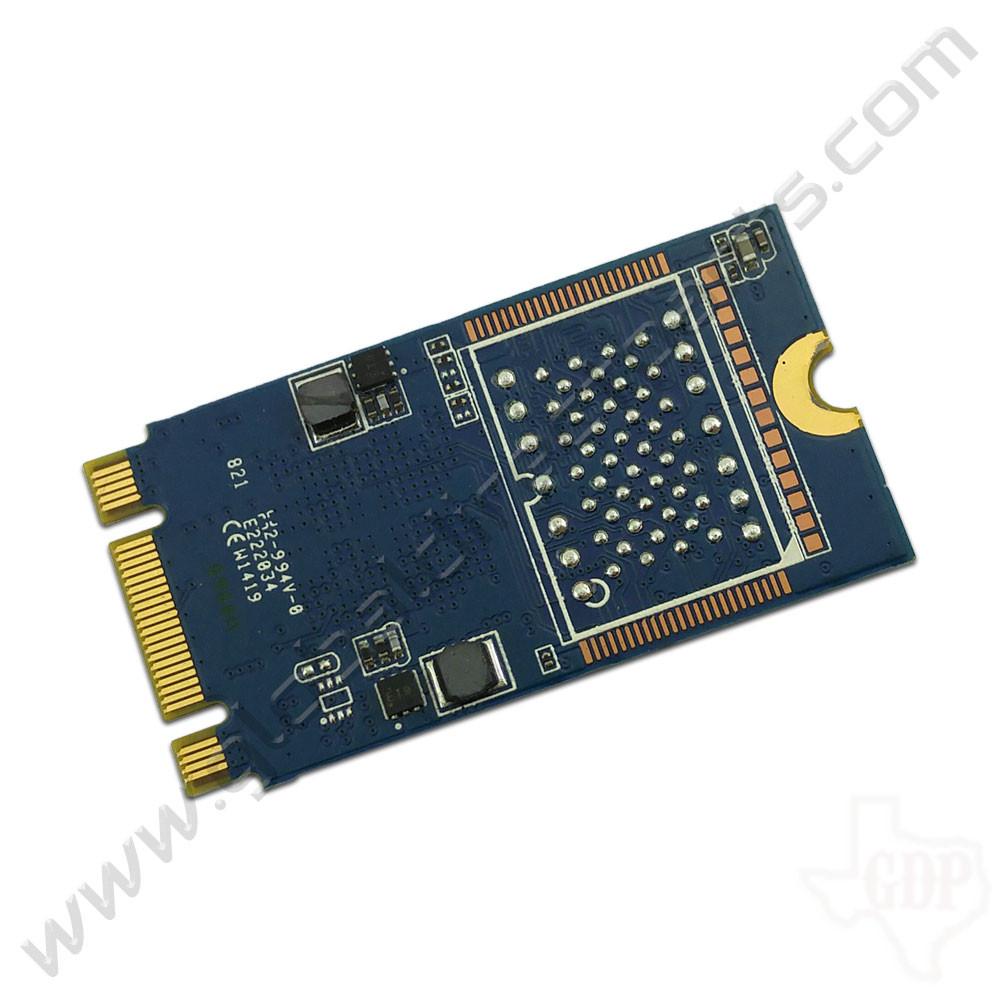 OEM Acer Chromebook C720, C720P, C740 SSD [16 GB]