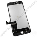OEM Apple iPhone 7 Plus LCD & Digitizer Assembly with Frame [Not Including Home Button] - Black