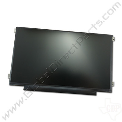OEM Dell Chromebook 11 CRM3120 LCD [Non-Touch]