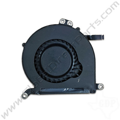 "OEM 2010 Apple MacBook Air 13"" A1369 Internal Cooling Fan"