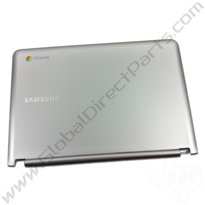 OEM Samsung Chromebook XE303C12 LCD Cover [A-Side] [BA75-04169A]