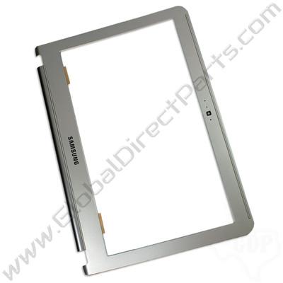 OEM Samsung Chromebook XE303C12 LCD Frame [B-Side] [BA75-04167A]