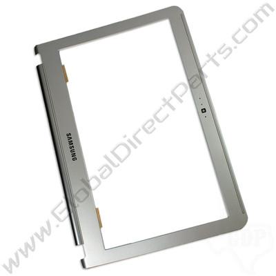 OEM Reclaimed Samsung Chromebook XE303C12 LCD Frame [B-Side] [BA75-04167A]