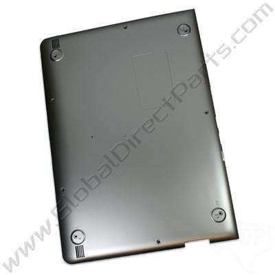 OEM Reclaimed Samsung Chromebook XE303C12 Bottom Housing [D-Side] [BA75-04168A]