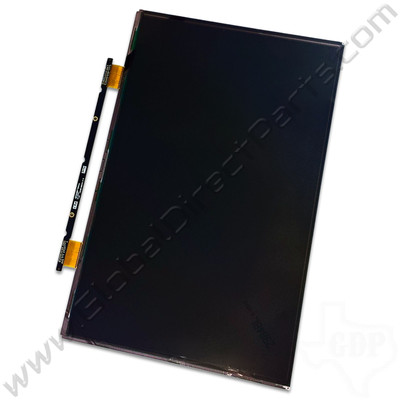 "OEM 2013 Apple MacBook Air 13"" A1466 LCD"