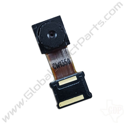 OEM LG Optimus F6 D500 Front Facing Camera