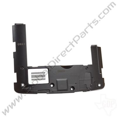 OEM LG G3 D850 Loud Speaker Module