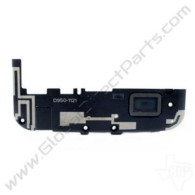 OEM LG G Flex D950 Loud Speaker Module