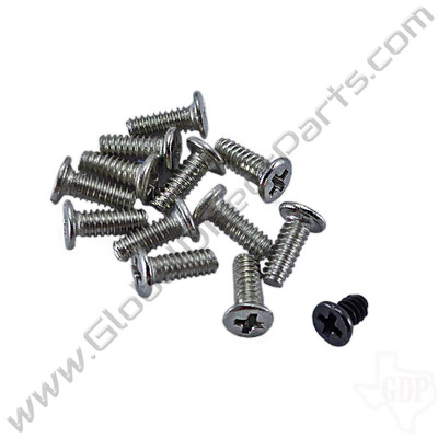 OEM LG G3 Screw Set