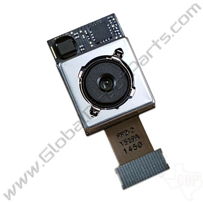OEM LG G4 Rear Facing Camera