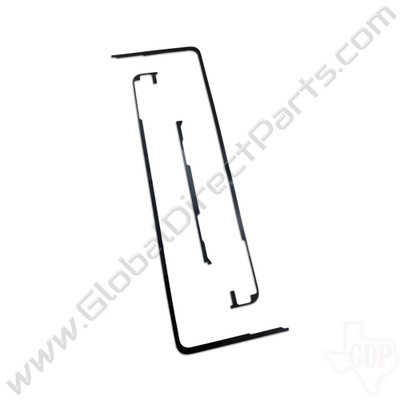 Aftermarket Digitizer Adhesive Compatible with Apple iPad Air 2 [Wi-Fi]