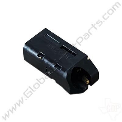 OEM LG Optimus L90 D415 , G Stylo LS770, H631 Audio Jack