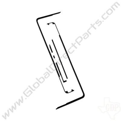 Aftermarket Digitizer Adhesive Compatible with Apple iPad Air 2 [Wi-Fi + Cellular]