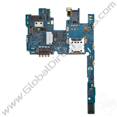 OEM LG Optimus L90 D415 Motherboard [Unlocked]