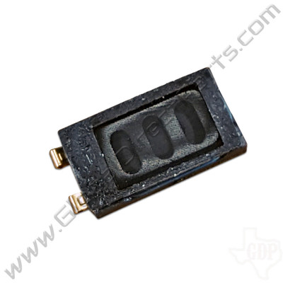 OEM LG Optimus L90 D415 Ear Speaker