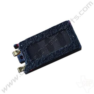 OEM LG G Stylo LS770, H631 Ear Speaker