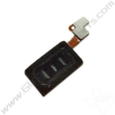 OEM LG G2 D800, D801, D802, LS980, VS980 Ear Speaker
