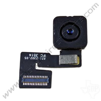 OEM Apple iPad Air 2 Rear Facing Camera