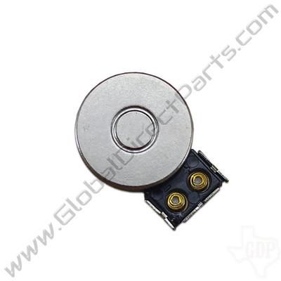 OEM LG Google Nexus 5X Vibrating Motor