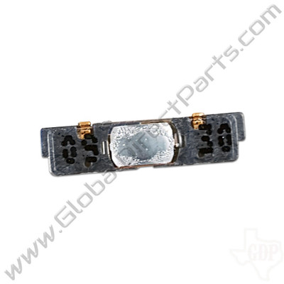OEM LG Optimus F3 P659 Power Key Contact