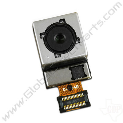 OEM LG V10 Rear Facing Camera