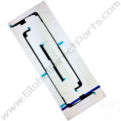 Aftermarket Digitizer Adhesive Compatible with Apple iPad Air