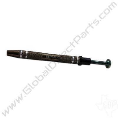 Best Screw Extractor [611]