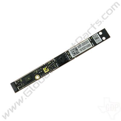 OEM Asus Chromebook C201P Front Facing Camera PCB