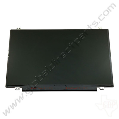 OEM HP Chromebook 14 G3 LCD