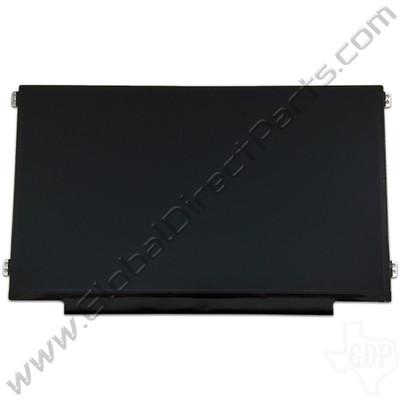 OEM Acer Chromebook C730 LCD