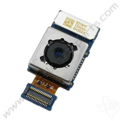 OEM LG G6 Primary Rear Facing Camera