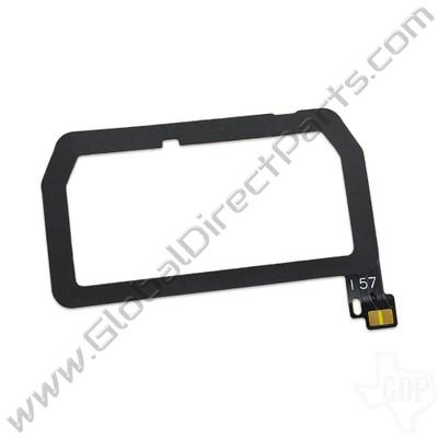OEM LG G5 PIFA / RF Antenna Flex