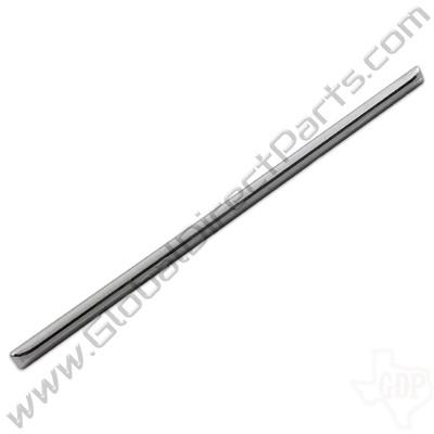 OEM LG V10 Right Side Bar - Black