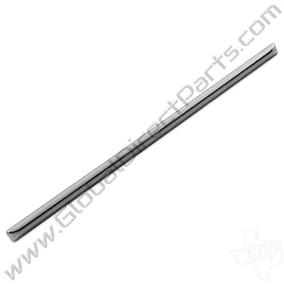 OEM LG V10 Left Side Bar - Black