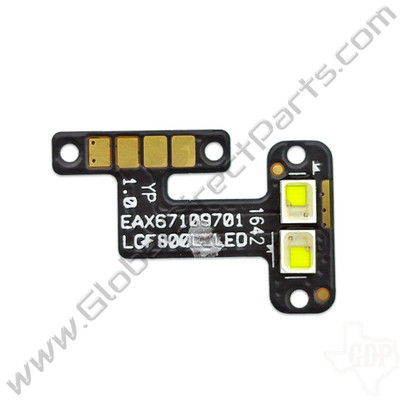 OEM LG V20 LED Flash Flex
