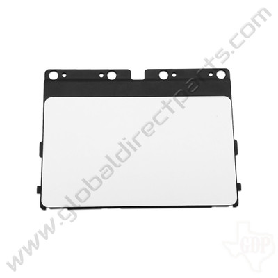 OEM Reclaimed Asus Chromebook C300M Touchpad - White